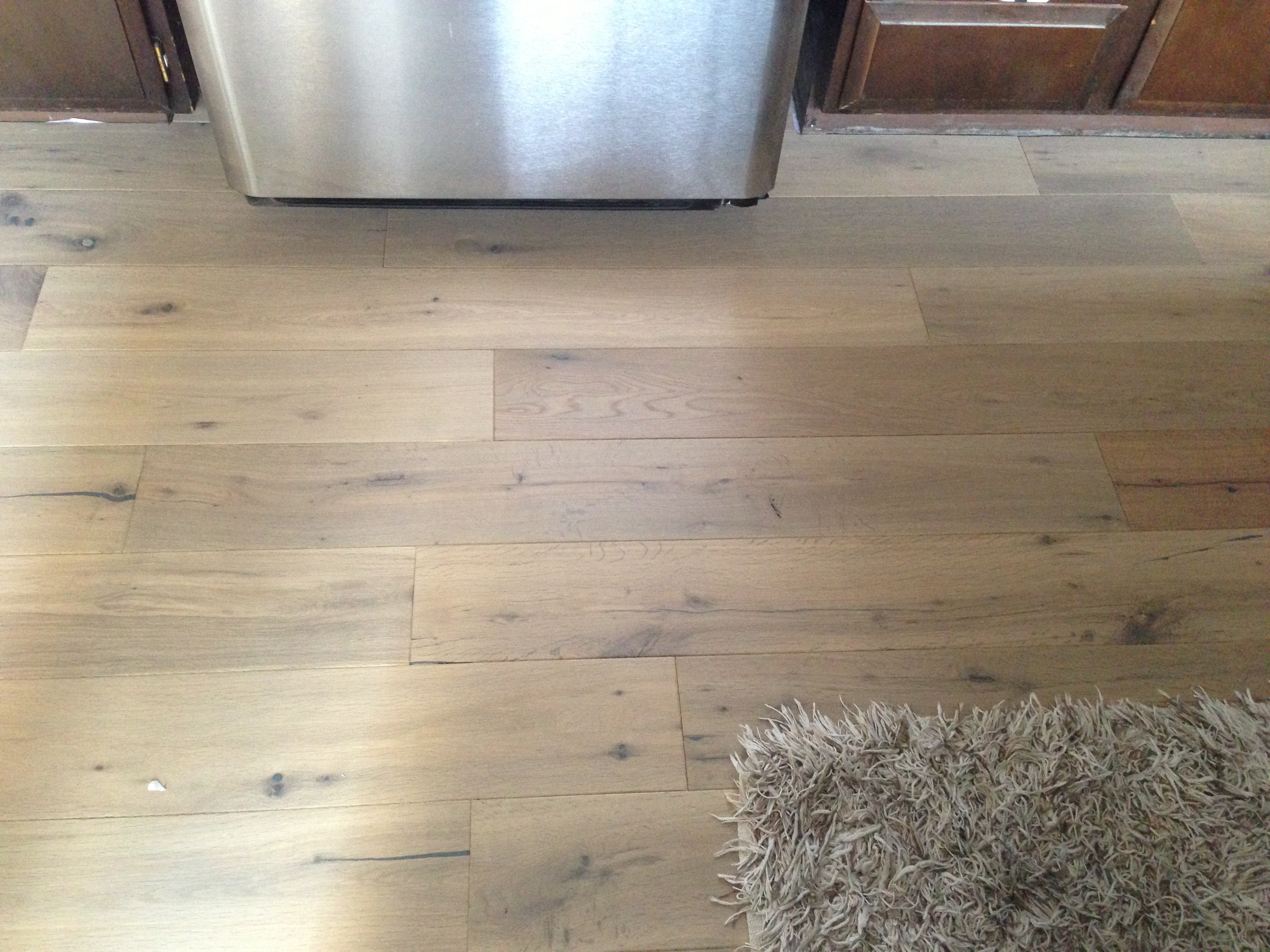 Provenza Hardwood Floors Carpet Vidalondon