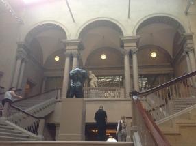 Art Institute